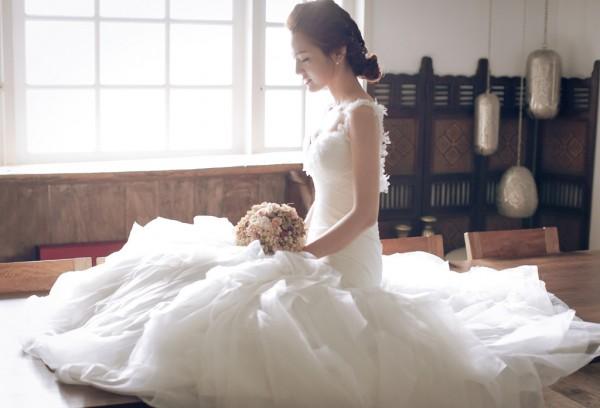 女性 結婚2