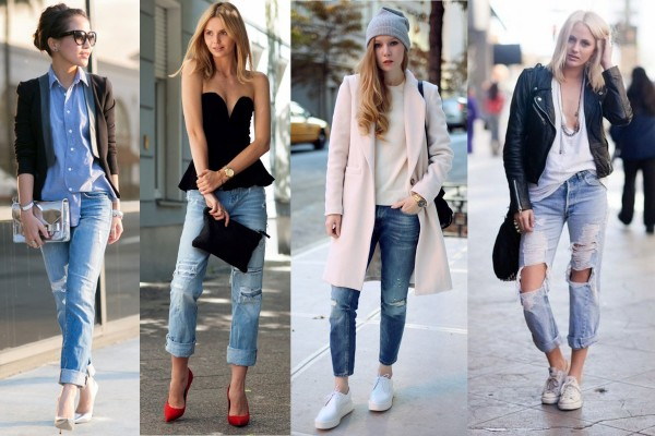 女性 ファッション2